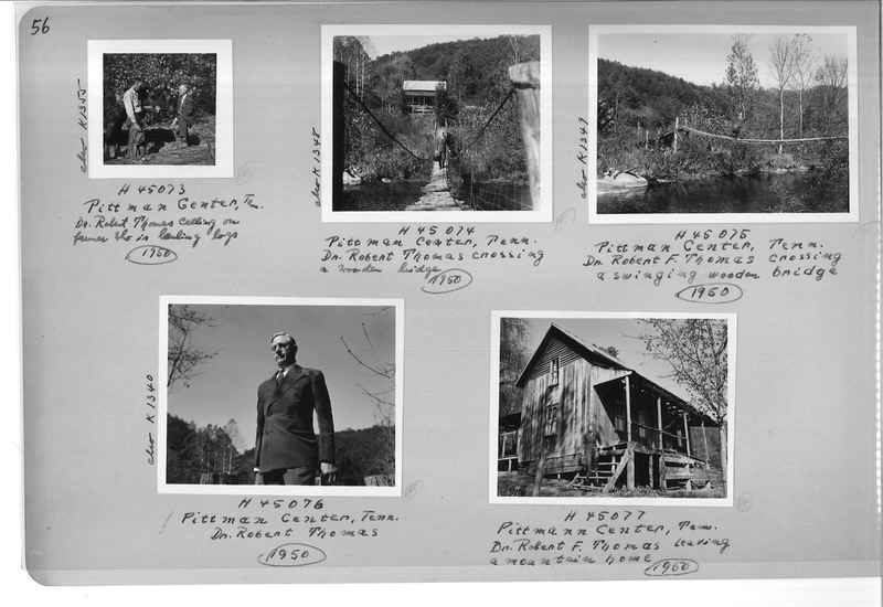 Mission Photograph Album - Southern-Mountains #03 Page_0056