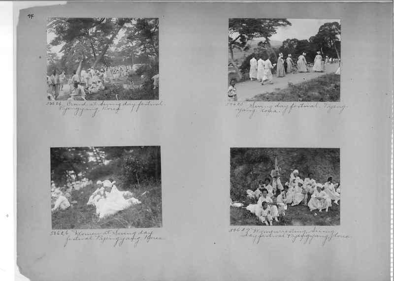 Mission Photograph Album - Korea #3 page 0094.jpg