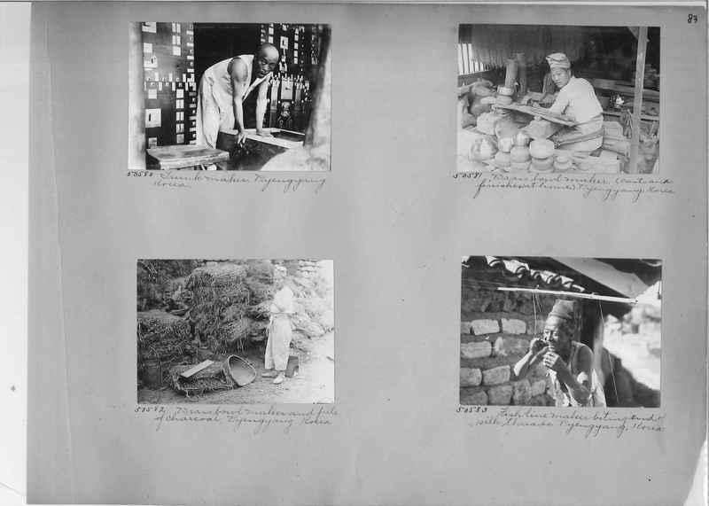 Mission Photograph Album - Korea #3 page 0083.jpg