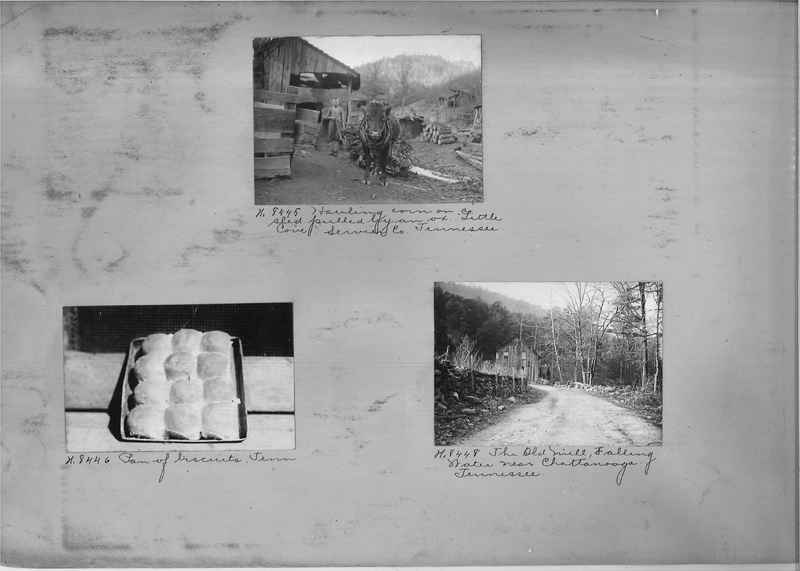 Mission Photograph Album - Southern-Mountains #02 Page_0004