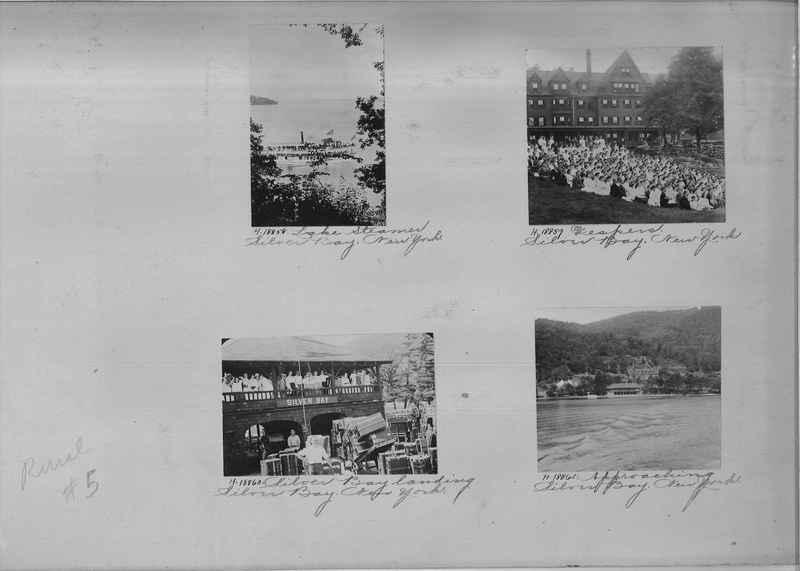 Mission Photograph Album - Rural #05 Page_0037