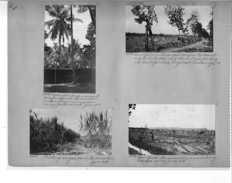 Mission Photograph Album - Malaysia #2 page 0100
