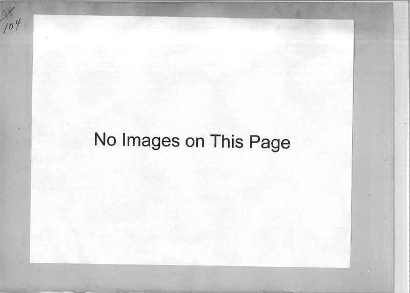 Mission Photograph Album - Japan #05 Page 0104