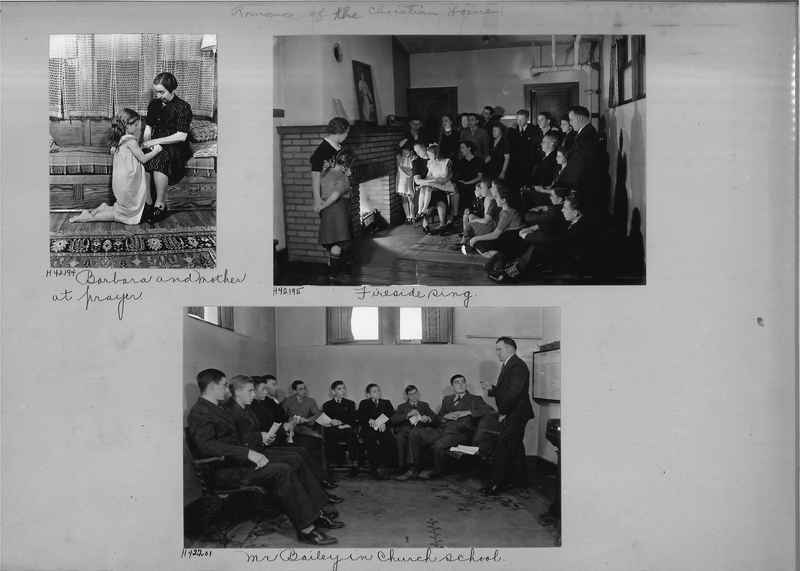 Mission Photograph Album - Rural #07 Page_0056