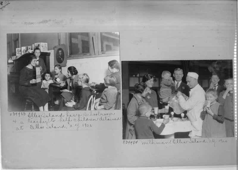 Mission Photograph Album - Miscellaneous #03 Page_0048
