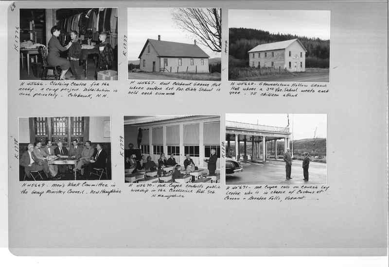Mission Photograph Album - Rural #08 Page_0068