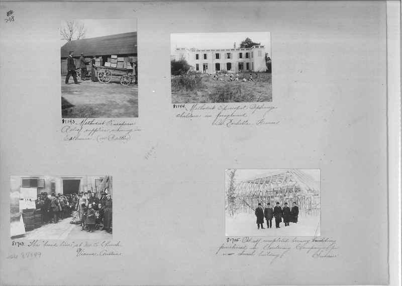 Mission Photograph Album - Europe #06 Page_0238
