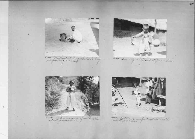 Mission Photograph Album - Korea #3 page 0045.jpg