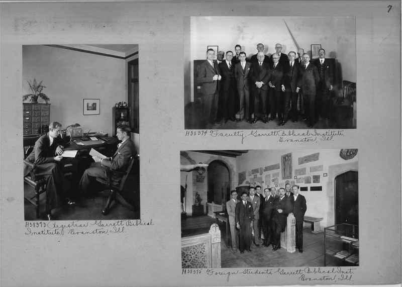 Mission Photograph Album - Education #03-04 Page_0007