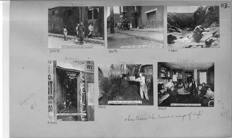 Mission Photograph Album - Hymns #1 page 0053.jpg