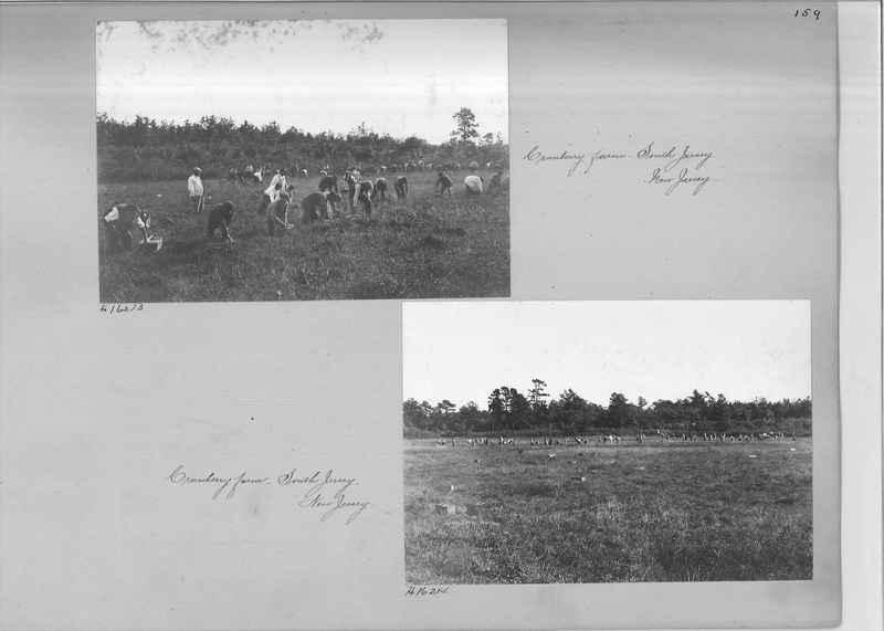 Mission Photograph Album - Rural #04 Page_0159