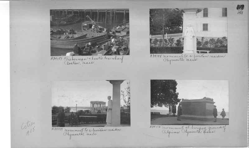 Mission Photograph Album - Cities #15 page 0151