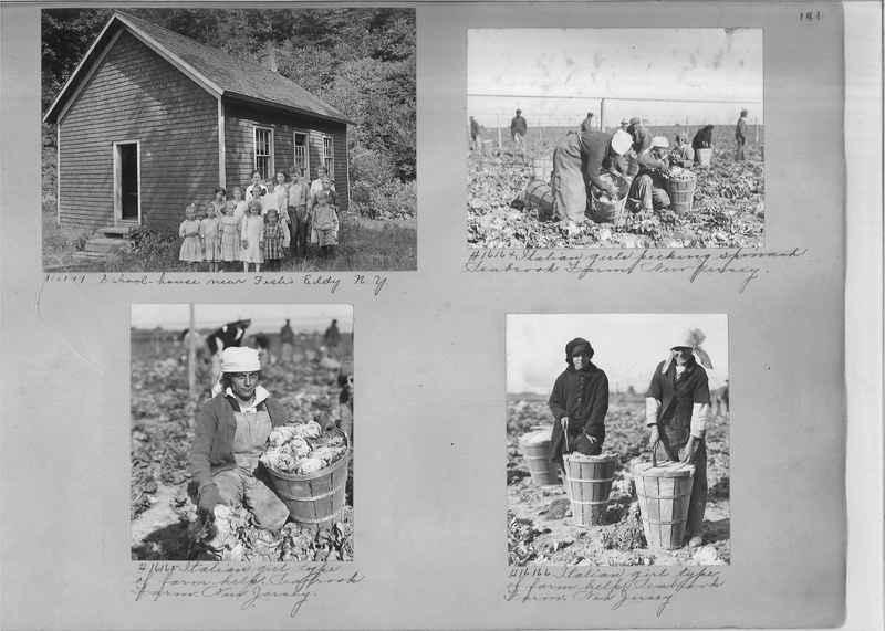 Mission Photograph Album - Rural #04 Page_0141