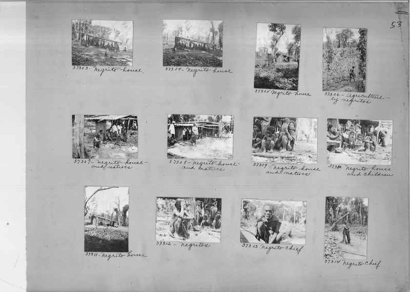 Mission Photograph Album - Philippines OP #01 page 0053