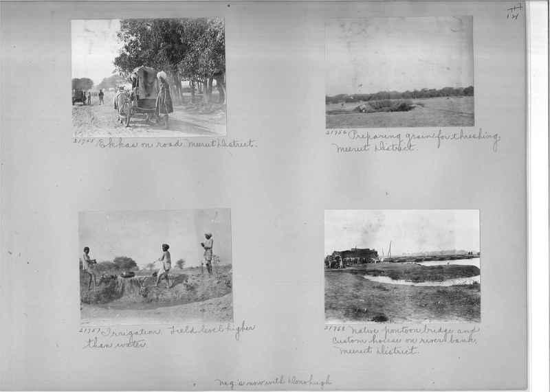 Mission Photograph Album - India #03 page_0121