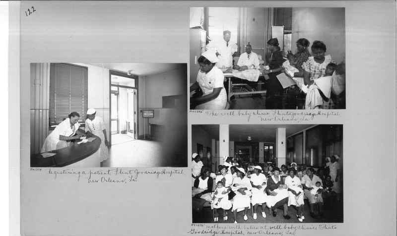 Mission Photograph Album - Negro #6 page 0122