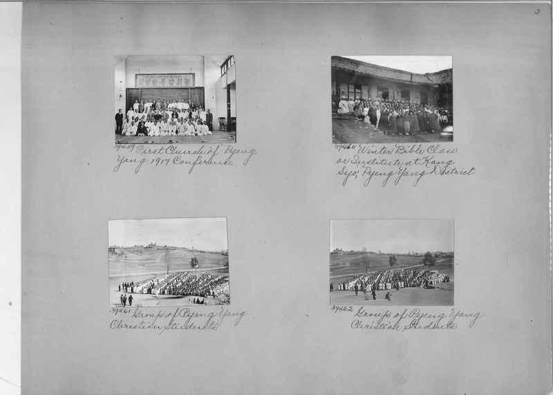 Mission Photograph Album - Korea #3 page 0003.jpg