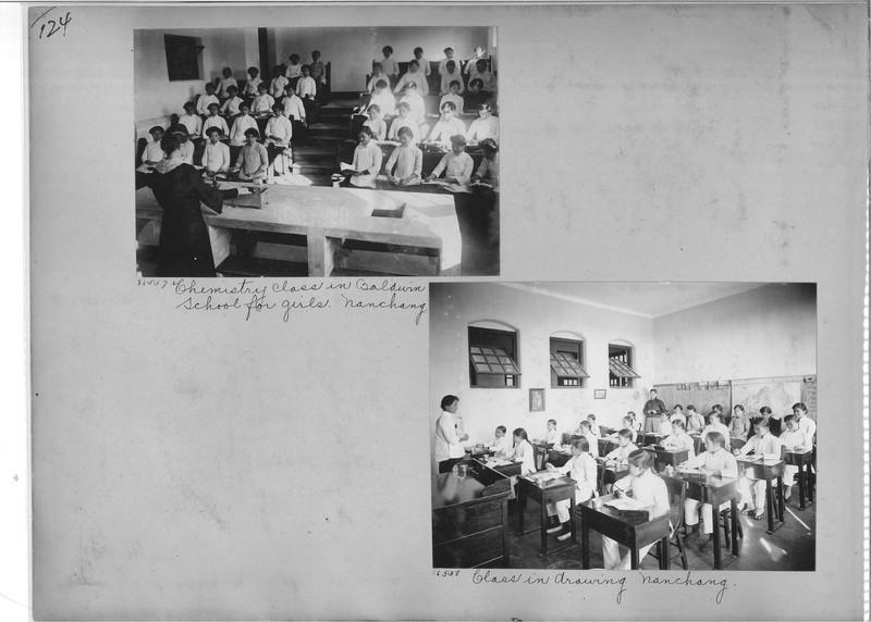 Mission Photograph Album - China #13 page 0124