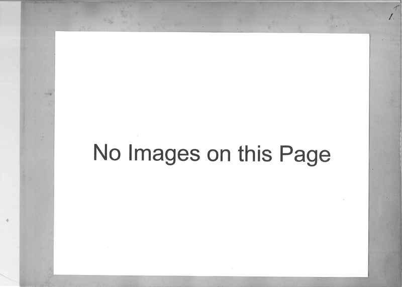 Mission Photograph Album - Korea #1 page 0001