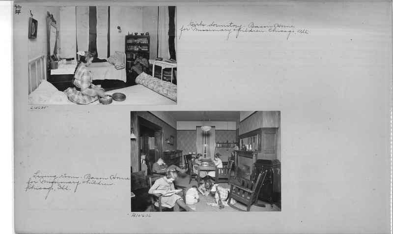 hospitals-homes-01_0054.jpg