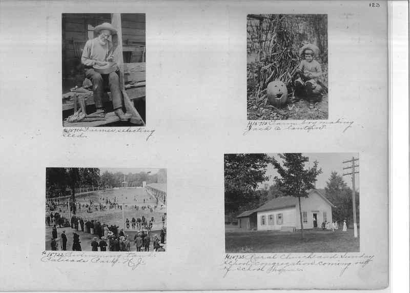 Mission Photograph Album - Rural #04 Page_0123
