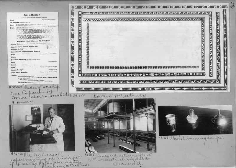 Mission Photograph Album - Miscellaneous #03 Page_0075