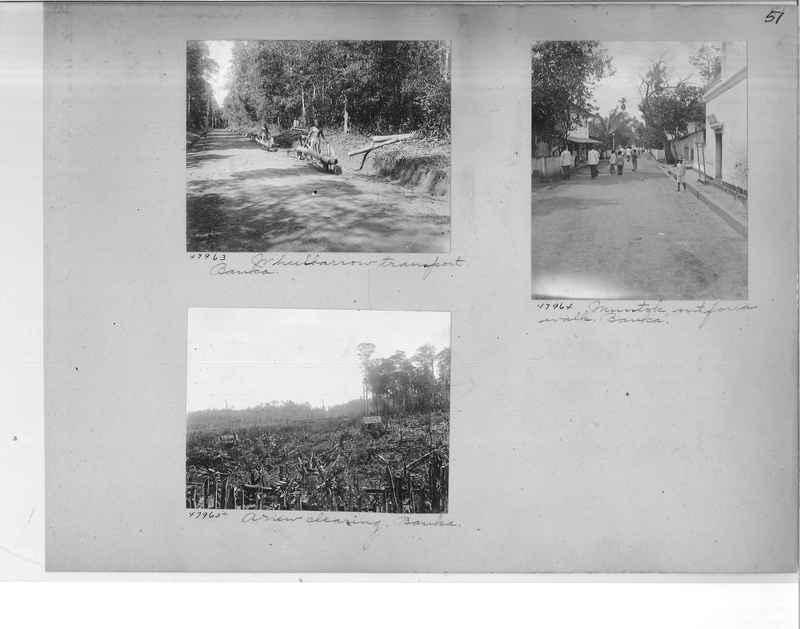 Mission Photograph Album - Malaysia #5 page 0051