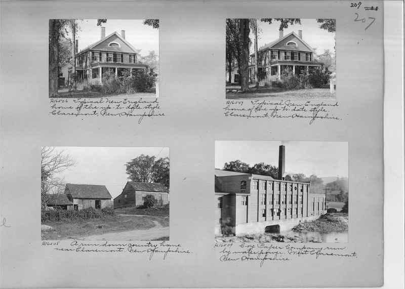 Mission Photograph Album - Rural #04 Page_0207