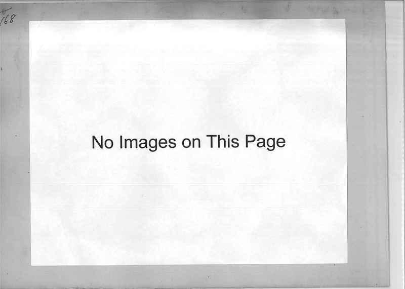 Mission Photograph Album - Japan #05 Page 0168