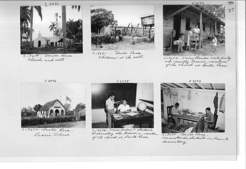 Mission Photograph Album - Cuba #01 Page_0037