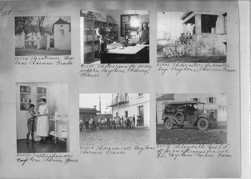 Mission Photograph Album - Europe #08 Page_0128