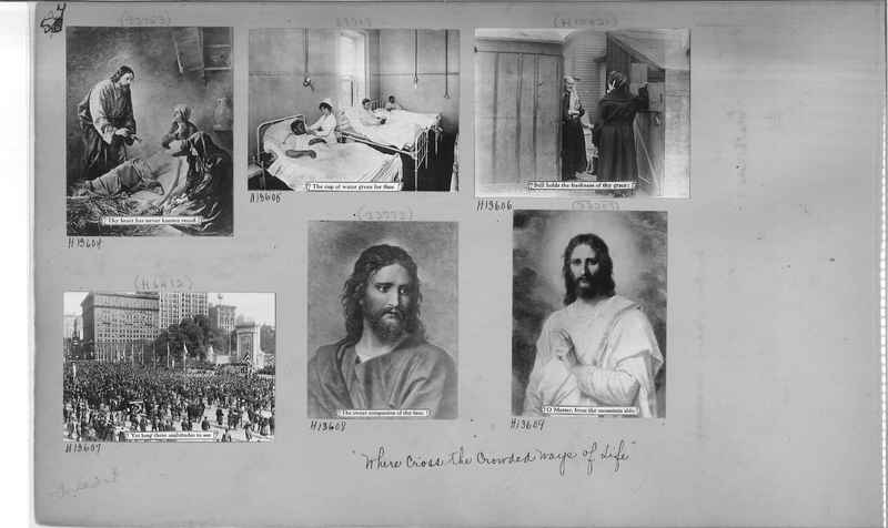 Mission Photograph Album - Hymns #1 page 0054.jpg
