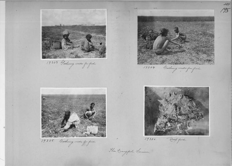 Mission Photograph Album - China #5 page 0195