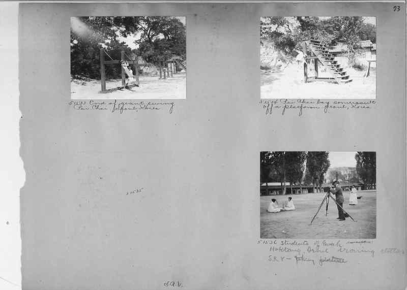 Mission Photograph Album - Korea #04 page 0073.jpg