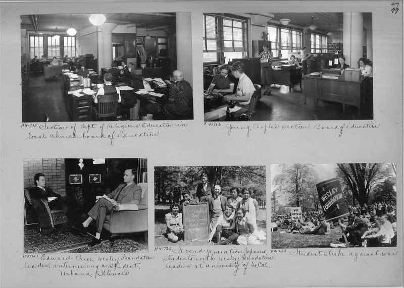 Mission Photograph Album - Education #03-04 Page_0077