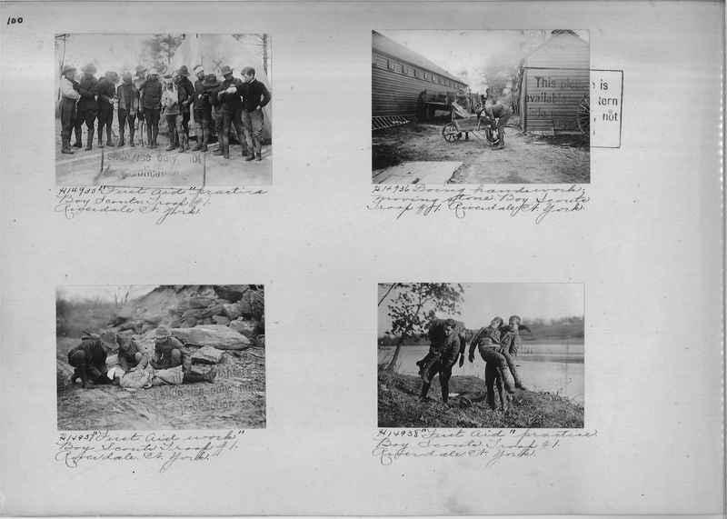 Mission Photograph Album - Rural #04 Page_0100