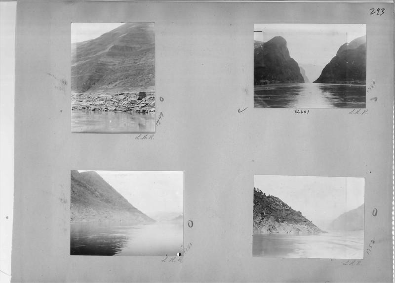 Mission Photograph Album - China #19 page 0293