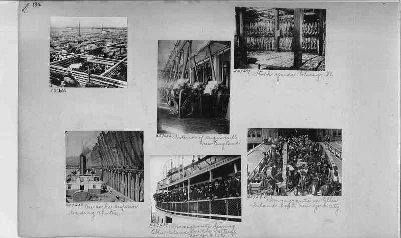 Mission Photograph Album - Cities #12 page 0134