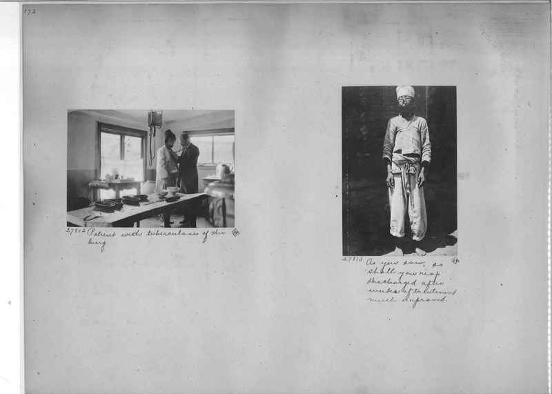 Mission Photograph Album - Korea #2 page 0172