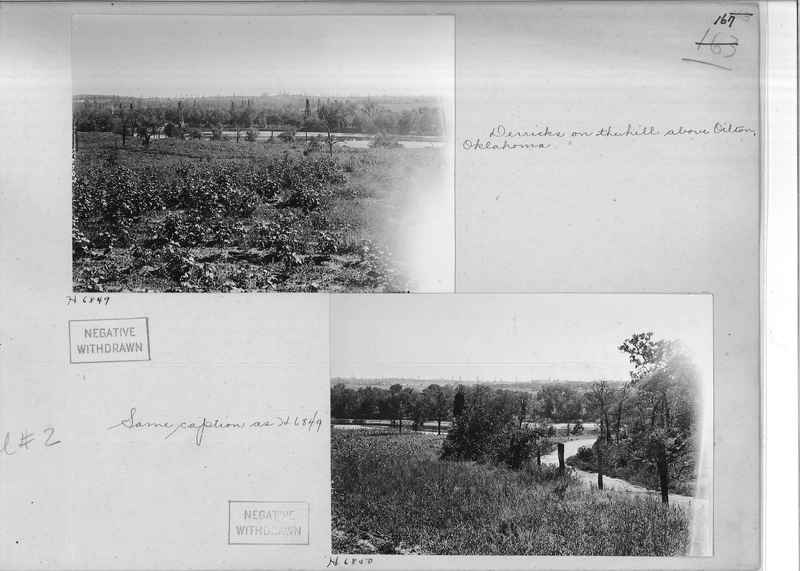 Mission Photograph Album - Rural #02 Page_0167