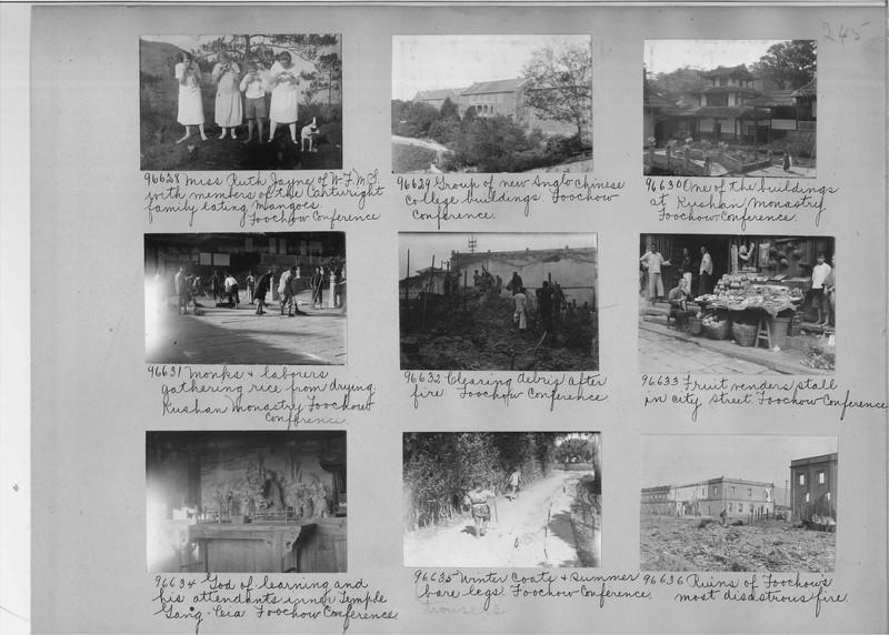 Mission Photograph Album - China #14 page 0245