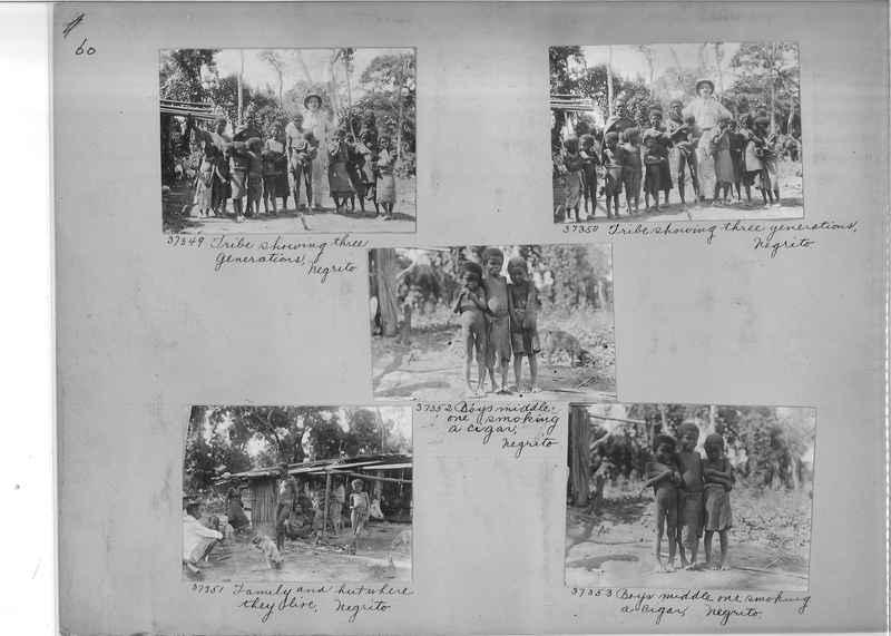 Mission Photograph Album - Philippines OP #01 page 0060