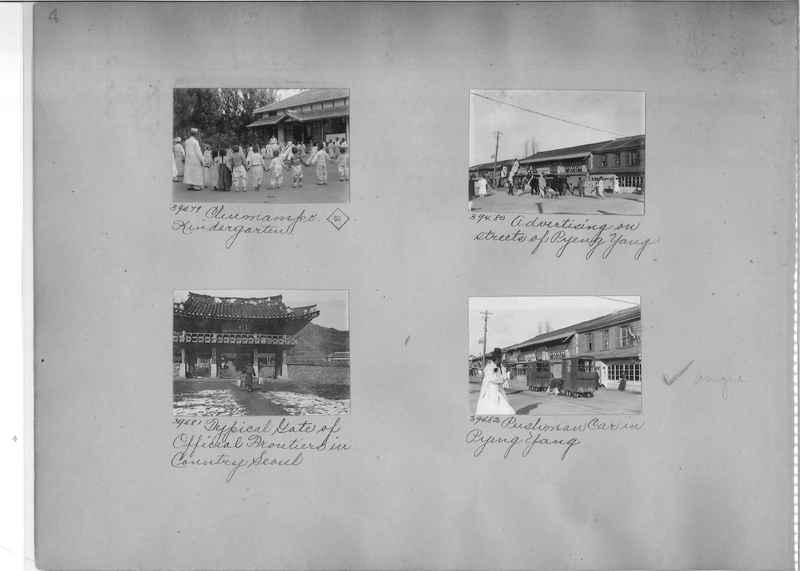 Mission Photograph Album - Korea #3 page 0008.jpg