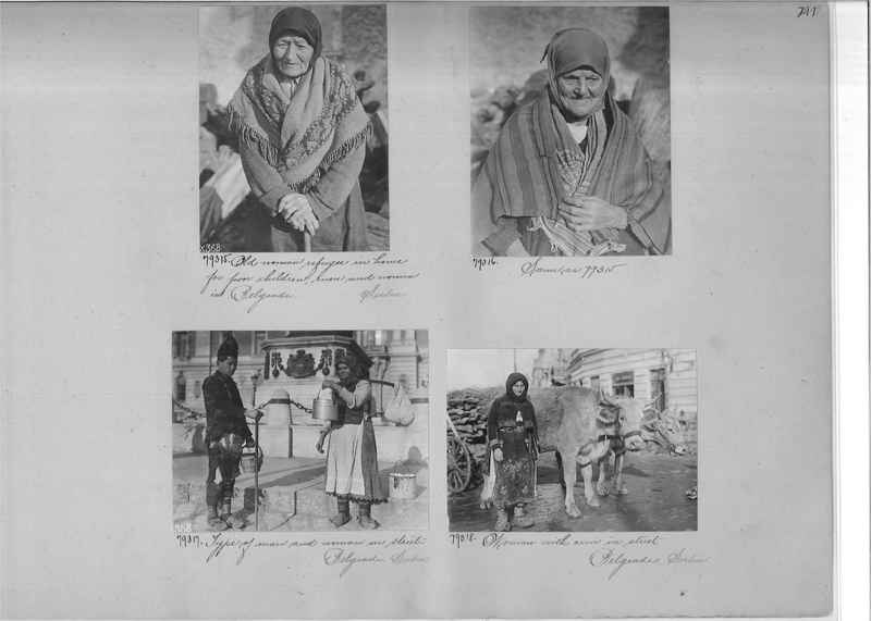 Mission Photograph Album - Europe #06 Page_0211