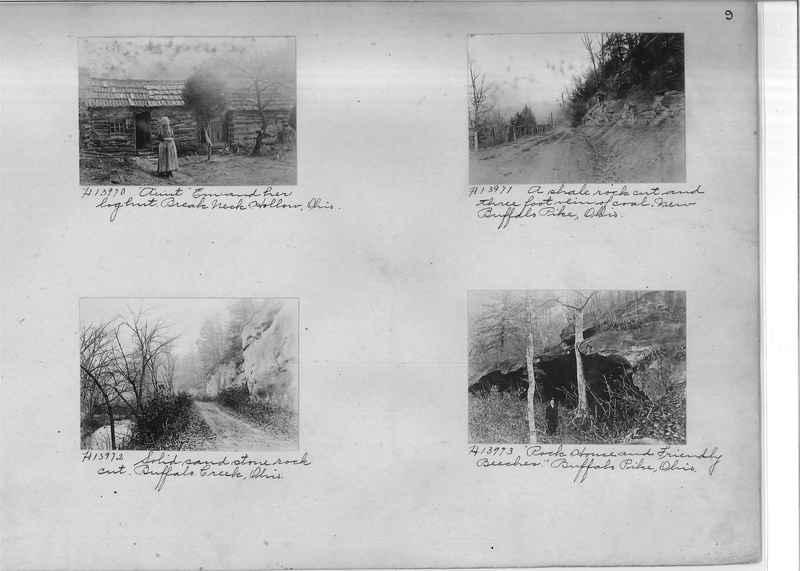 Mission Photograph Album - Rural #04 Page_0009