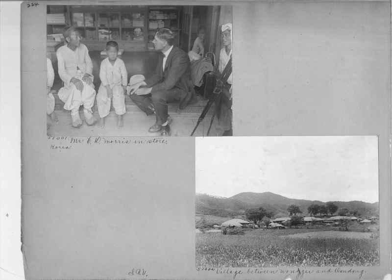 Mission Photograph Album - Korea #3 page 0224.jpg