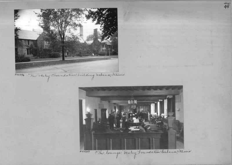 Mission Photograph Album - Education #03-04 Page_0045