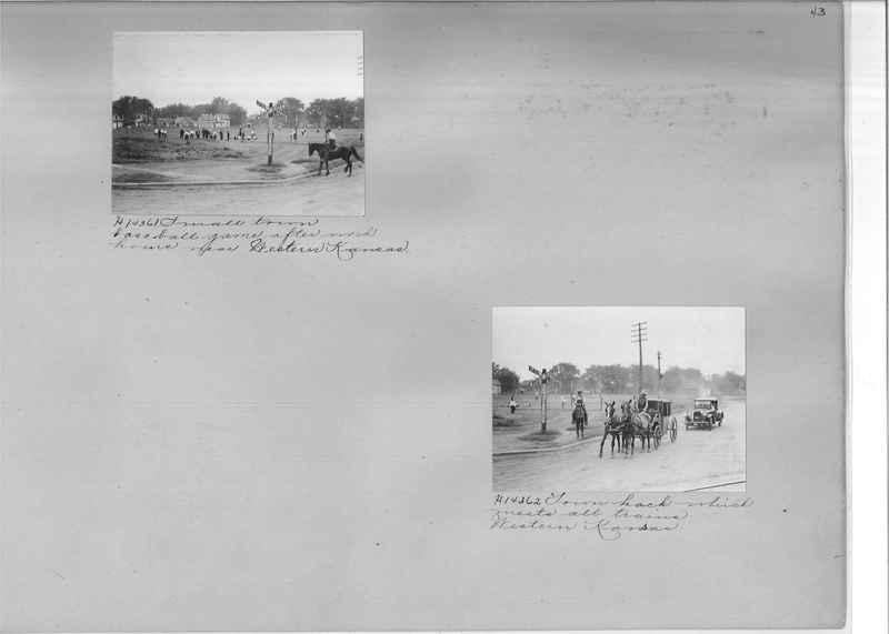 Mission Photograph Album - Rural #04 Page_0043