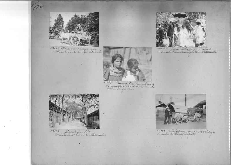 Mission Photograph Album - India #07 Page_0170