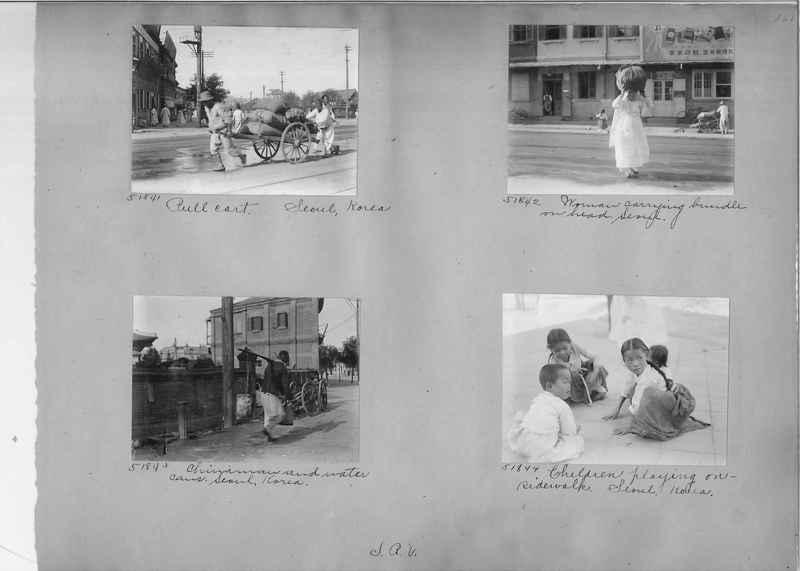Mission Photograph Album - Korea #04 page 0161.jpg